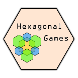 Hexagonal Games